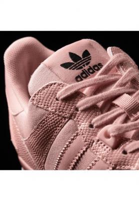BB2838_ADIDAS_ZX_700_női_sportcipő__felülről