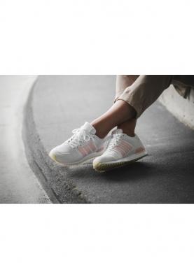 BY9389_ADIDAS_ZX_700_női_sportcipő__felülről