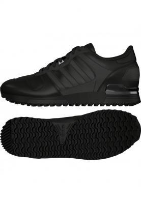 S80528_ADIDAS_ZX_700_férfi_sportcipő__jobb_oldalról
