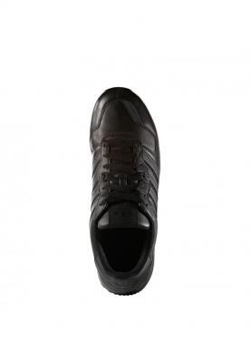 S80528_ADIDAS_ZX_700_férfi_sportcipő__elölről