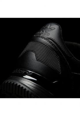 S80528_ADIDAS_ZX_700_férfi_sportcipő__hátulról
