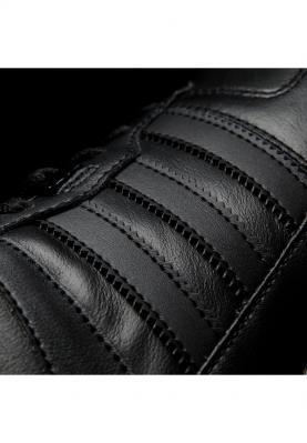S80528_ADIDAS_ZX_700_férfi_sportcipő__7._kép