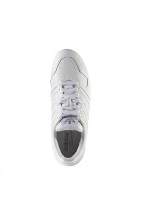 G62110_ADIDAS_ZX_700_unisex_sportcipő__felülről