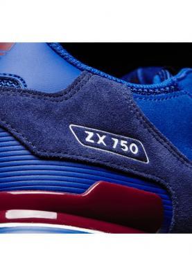 BB1220_ADIDAS_ZX_750_női/férfi_sportcipő__felülről