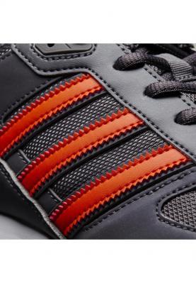 BB1219_ADIDAS_ZX_750_férfi_sportcipő__alulról
