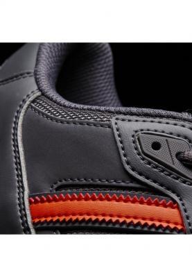 BB1219_ADIDAS_ZX_750_férfi_sportcipő__felülről