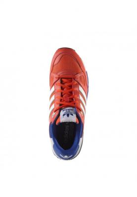 S79193_ADIDAS_ZX_750_férfi_sportcipő__alulról
