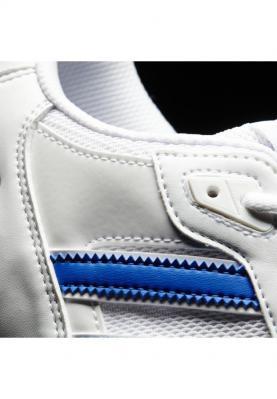 BB1218_ADIDAS_ZX_750_férfi_sportcipő__felülről