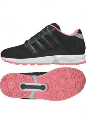 B34035_ADIDAS_ZX_FLUX_2.0_W_női_sportcipő__jobb_oldalról