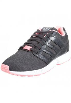 B34035_ADIDAS_ZX_FLUX_2.0_W_női_sportcipő__bal_oldalról