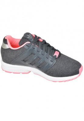 B34035_ADIDAS_ZX_FLUX_2.0_W_női_sportcipő__alulról