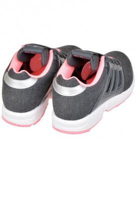 B34035_ADIDAS_ZX_FLUX_2.0_W_női_sportcipő__felülről