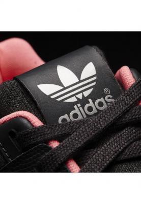 B34035_ADIDAS_ZX_FLUX_2.0_W_női_sportcipő__hátulról