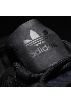 S32055_ADIDAS_ZX_FLUX_ADV_VERVE_W_női_sportcipő__elölről