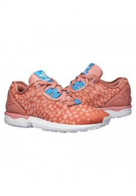 B34030_ADIDAS_ZX_FLUX_DECON_W_női_sportcipő__alulról
