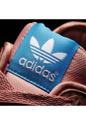 B34030_ADIDAS_ZX_FLUX_DECON_W_női_sportcipő__hátulról