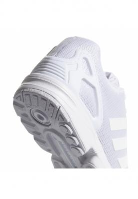 S32277_ADIDAS_ZX_FLUX_női/férfi_sportcipő__felülről