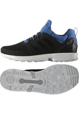 AF6350_ADIDAS_ZX_FLUX_NPS_UPDT_férfi_sportcipő__jobb_oldalról