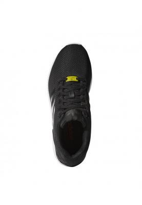 M19840_ADIDAS_ZX_FLUX_női/férfi_sportcipő__felülről