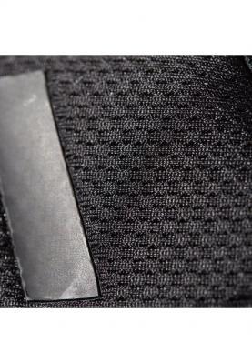 M19840_ADIDAS_ZX_FLUX_női/férfi_sportcipő__hátulról