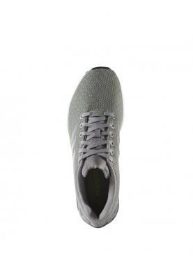 AF6328_ADIDAS_ZX_FLUX_férfi_sportcipő__bal_oldalról