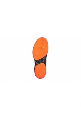 1071A002-001_ASICS_BLAST_FF_kézilabda_cipő__bal_oldalról