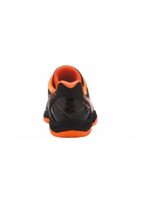 1071A002-001_ASICS_BLAST_FF_kézilabda_cipő__hátulról
