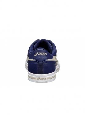 H6Z2Y-5812_ASICS_CLASSIC_TEMPO_férfi_utcai_cipő__felülről