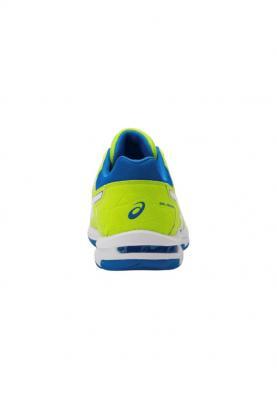 B601N-7701_ASICS_GEL-BEYOND_5_férfi_röplabda_cipő__felülről