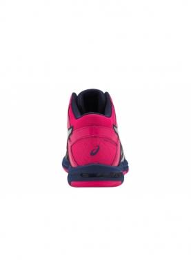 B650N-400_ASICS_GEL-BEYOND_5_MT_női_röplabda_cipő__elölről