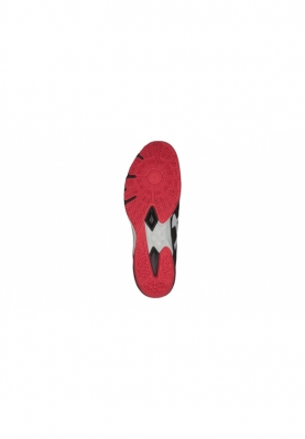 R703N-9093_ASICS_GEL-BLADE_6_férfi_tollaslabda_cipő__bal_oldalról