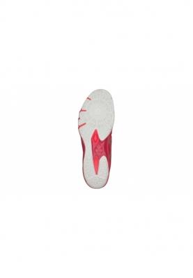 R703N-600_ASICS_GEL-BLADE_6_férfi_tollaslabda_cipő__bal_oldalról
