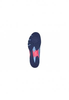 R753N-400_ASICS_GEL-BLADE_6_női_tollaslabda_cipő__bal_oldalról