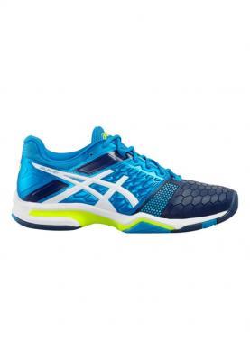 ASICS GEL-BLAST 7 férfi kézilabda cipő