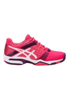 ASICS GEL-BLAST 7 női kézilabda cipő