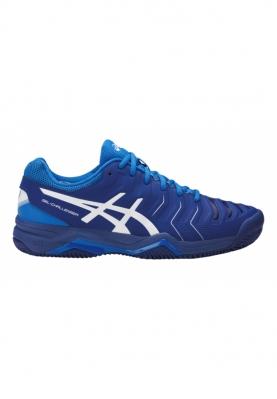 ASICS GEL-CHALLENGER 11 CLAY férfi tenisz cipő