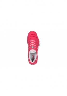 E754Y-1901_ASICS_GEL-CHALLENGER_11_CLAY_női_tenisz_cipő__alulról