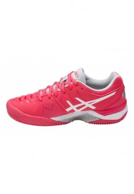 E754Y-1901_ASICS_GEL-CHALLENGER_11_CLAY_női_tenisz_cipő__felülről