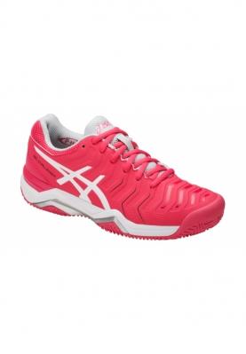 E754Y-1901_ASICS_GEL-CHALLENGER_11_CLAY_női_tenisz_cipő__elölről