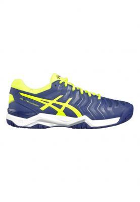 E703Y-4907_ASICS_GEL-CHALLENGER_11_férfi_teniszcipő__jobb_oldalról