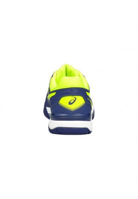 E703Y-4907_ASICS_GEL-CHALLENGER_11_férfi_teniszcipő__elölről