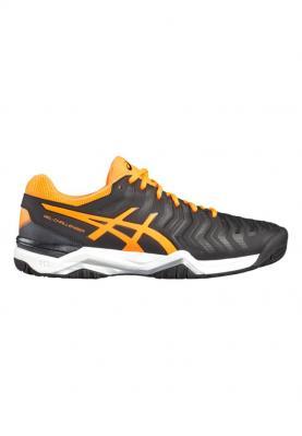 E703Y-9030_ASICS_GEL-CHALLENGER_11_férfi_teniszcipő__jobb_oldalról
