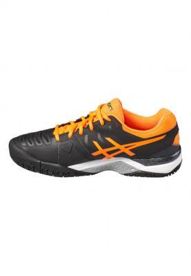 E703Y-9030_ASICS_GEL-CHALLENGER_11_férfi_teniszcipő__alulról