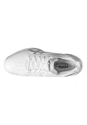 E703Y-0193_ASICS_GEL-CHALLENGER_11_férfi_teniszcipő__bal_oldalról