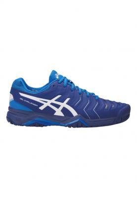 E703Y-4901_ASICS_GEL-CHALLENGER_11_férfi_teniszcipő__jobb_oldalról