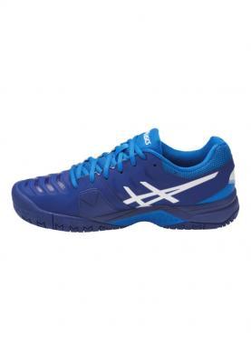 E703Y-4901_ASICS_GEL-CHALLENGER_11_férfi_teniszcipő__bal_oldalról