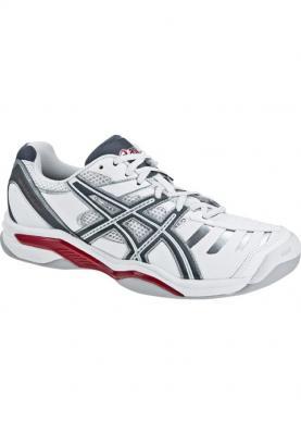 E326Y-0174_ASICS_GEL-CHALLENGER_9_INDOOR_teniszcipő__jobb_oldalról