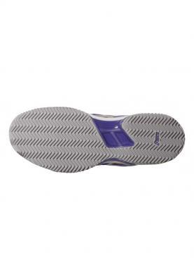 E558Y-3693__ASICS_GEL-DEDICATE_4_CLAY_női_teniszcipő__bal_oldalról
