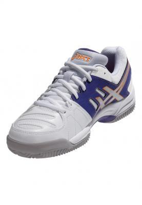 E558Y-3693__ASICS_GEL-DEDICATE_4_CLAY_női_teniszcipő__elölről