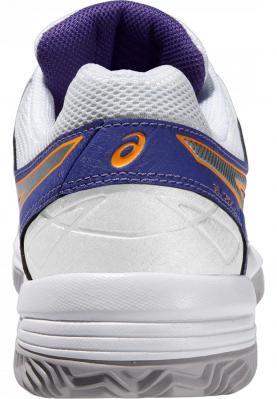 E558Y-3693__ASICS_GEL-DEDICATE_4_CLAY_női_teniszcipő__hátulról